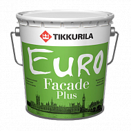 Euro Fasade Plus