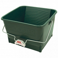 WOOSTERr 8616 Bucket 4-Gallon ведро для валика